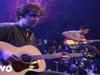 Nirvana - All Apologies (Live On MTV Unplugged, 1993 / Unedited)