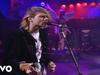 Nirvana - Rape Me (Live And Loud, Seattle / 1993)