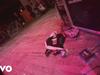 Nirvana - Endless, Nameless (Live At The Paramount, Seattle / 1991)