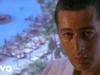 Alain Bashung - Bombez