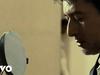 Alain Bashung - Malaxe