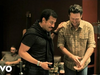 Lionel Richie - You Are (feat. Blake Shelton)