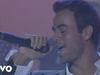 Enrique Iglesias - Esperanza (Live)