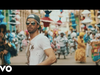 Enrique Iglesias - SUBEME LA RADIO HEBREW REMIX (Official) (feat. Descemer Bueno & Rotem Cohen)