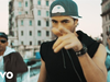 Enrique Iglesias - SUBEME LA RADIO REMIX (Official) (feat. Descemer Bueno, Jacob Forever)