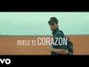 Enrique Iglesias - DUELE EL CORAZON (feat. Wisin)