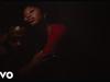 JAY-Z - Smile (feat. Gloria Carter)