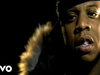JAY-Z - Lost One (feat. Chrisette Michele)
