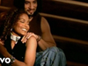 Janet Jackson - That's The Way Love Goes