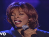 Donna Summer - Dim All the Lights (from VH1 Presents Live & More Encore!)