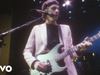 Dire Straits - So Far Away - Stereo