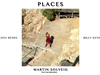 Martin Solveig - Places (Billy Kenny Remix) (feat. Ina Wroldsen)