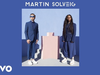 Martin Solveig - Do It Right (KC Lights Remix) (feat. Tkay Maidza)