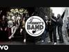 Deep Purple - Johnny's Band