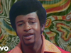 The Temptations - Ball Of Confusion (Live)