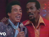 The Temptations - Get Ready (Live)