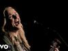 Melissa Etheridge - Come To My Window (Live)