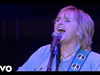 Melissa Etheridge - All There Is/California (Live Sets On Yahoo! Music)