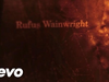 Rufus Wainwright - Out Of The Game (Instagram Version)