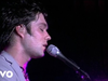 Rufus Wainwright - Hallelujah (Live At The Fillmore)