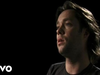 Rufus Wainwright - The Maker Makes