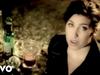 Amy Winehouse - Take The Box