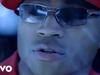 LL Cool J - Freeze (feat. Lyfe Jennings)