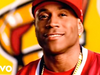 LL Cool J - Hush (feat. 7 Aurelius)
