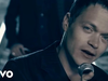 3 Doors Down - Landing In London (All I Think About Is You)