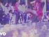 Ryan Adams - My Wrecking Ball