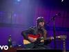Ryan Adams - Oh My Sweet Carolina (Live on Letterman)