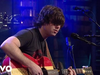 Ryan Adams - If I Am A Stranger (Live on Letterman)