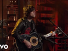 Ryan Adams - Do I Wait (Live on Letterman)