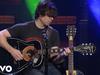 Ryan Adams - Dirty Rain (Live on Letterman)