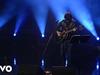 Ryan Adams - Jacksonville Skyline (Live on Letterman)