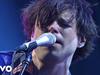 Ryan Adams - Blue Hotel (Yahoo! Live Sets)