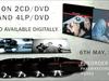 Ryan Adams - Heartbreaker Deluxe Reissue