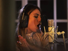 Gabriella Cilmi - Keep On Keeping (live at Eastcote Studios)