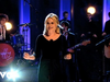 Duffy - Well, Well, Well (Live on Later... with Jools Holland, 2010)