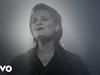 Madeleine Peyroux - Liberté (English Subtitled Version)