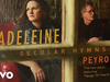 Madeleine Peyroux - Tango Till They're Sore