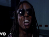Lil Wayne - Female Groupies Shot Up My Bus (247HH Wild Tour Stories)