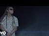 Lil Wayne - Rich As Fuck (feat. 2 Chainz (Explicit)