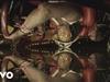Lil Wayne - No Worries (feat. Detail)