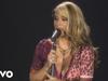 Anastacia - Black Roses (from Live at Last)