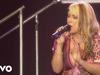 Anastacia - Heavy On My Heart (from Live at Last)