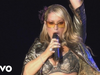 Anastacia - Freak of Nature (from Live at Last)