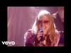 Anastacia - Why'd You Lie To Me (Live)