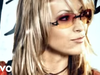 Anastacia - Why'd You Lie to Me (PCM Stereo)