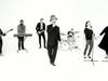 Boy George - Nice & Slow